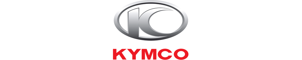 KYMCO SCOOTERS